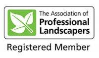 Association Professional Landscapers