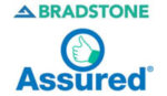 bradstone-assured-goldenstones