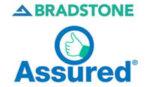 bradstone-assured-goldenstones