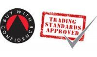 trading-standards-approoved
