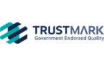 trustmark-200